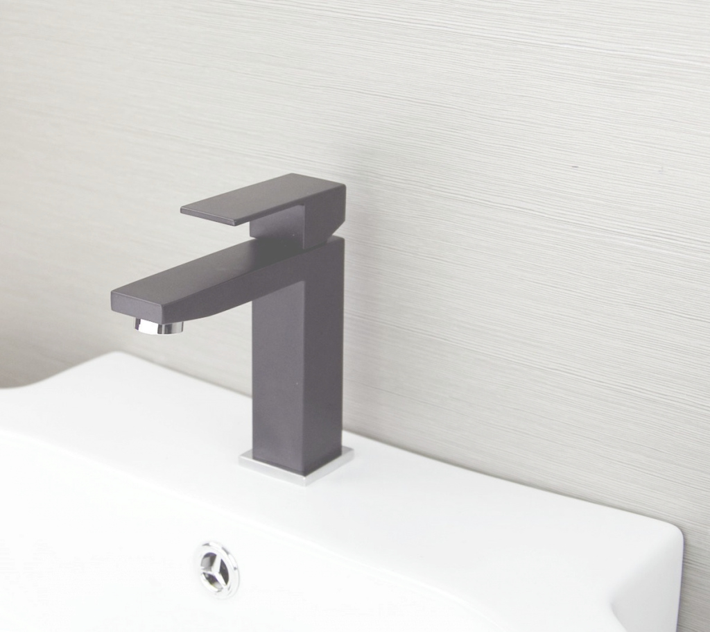 Beautiful Sink : Contemporary Bathroomnk Faucets Nice Pictures Ideas Hansgrohe pertaining to Unique Contemporary Bathroom Faucets