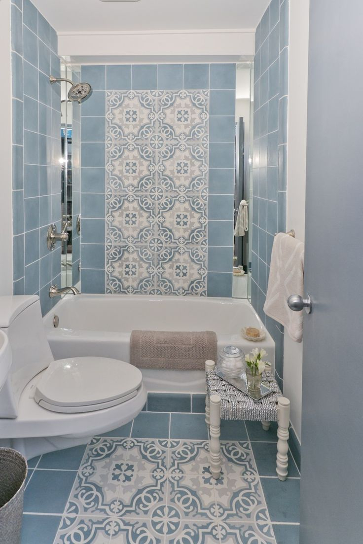 Beautiful Small Bathroom Tiles Astonishing Amazing Tile Interior Design Ideas with regard to Blue Bathroom Ideas Uk