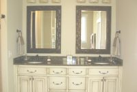 Beautiful Small Bathroom Vanities Denver Ideas : Gretabean – Tips For Buying regarding Bathroom Vanities Denver