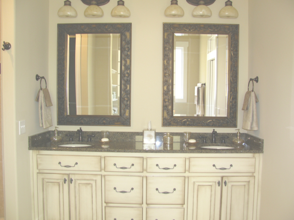 Beautiful Small Bathroom Vanities Denver Ideas : Gretabean - Tips For Buying regarding Bathroom Vanities Denver