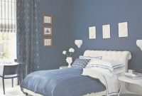 Beautiful Small Bedroom Paint Color Ideas Bedroom Bedroom Paintings Room Color intended for Small Bedroom Paint Ideas