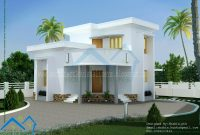 Beautiful Small House Architecture Plans Latest Bungalow Images Modern Design with regard to Small Bungalow