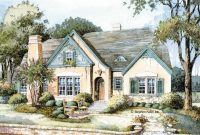 Beautiful Southern Living House Plans Stephen Fuller Pinterest House Plans intended for Stephen Fuller House Plans