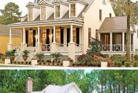 Beautiful Stephen Fuller House Plans Fresh Extraordinary Classic Southern within Stephen Fuller House Plans