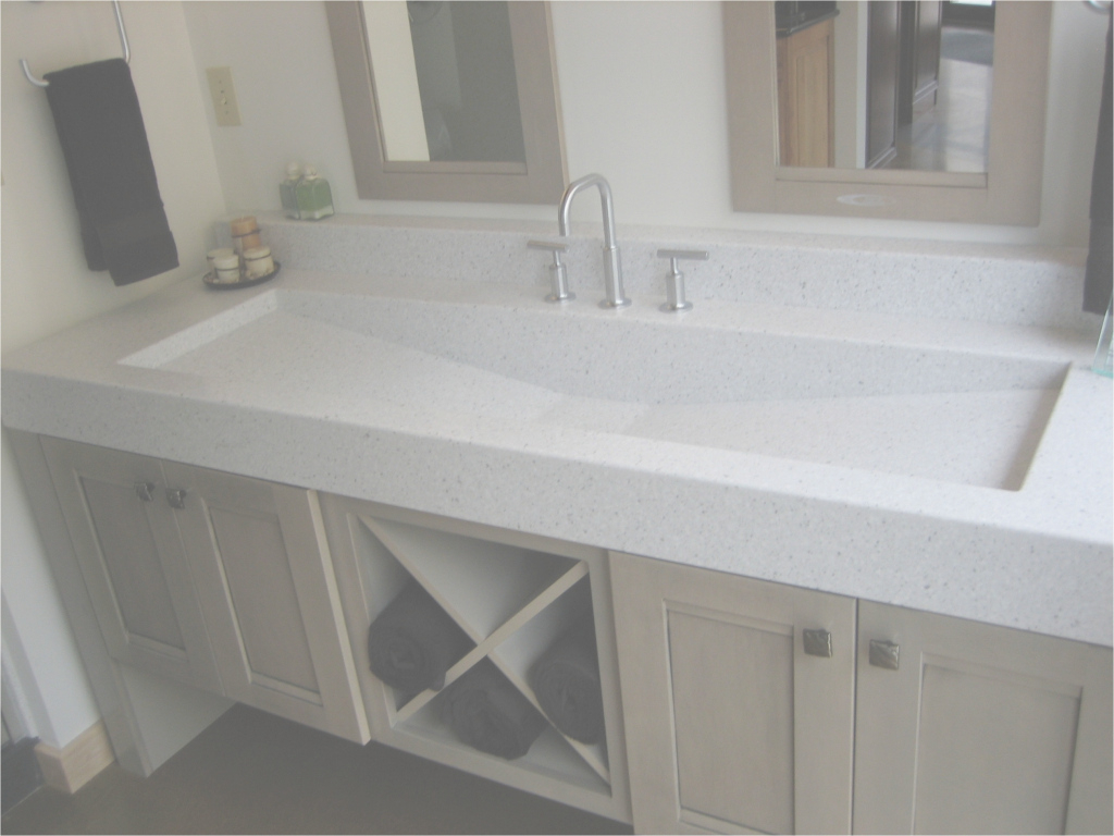 Beautiful Stunning Oversized Bathroom Sink 32 | Languedocland intended for Large Bathroom Sinks
