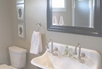 Beautiful Successful Cast Iron Bathroom Sink Picture 40 Of 50 Lovely 46 inside Luxury Cast Iron Bathroom Sink