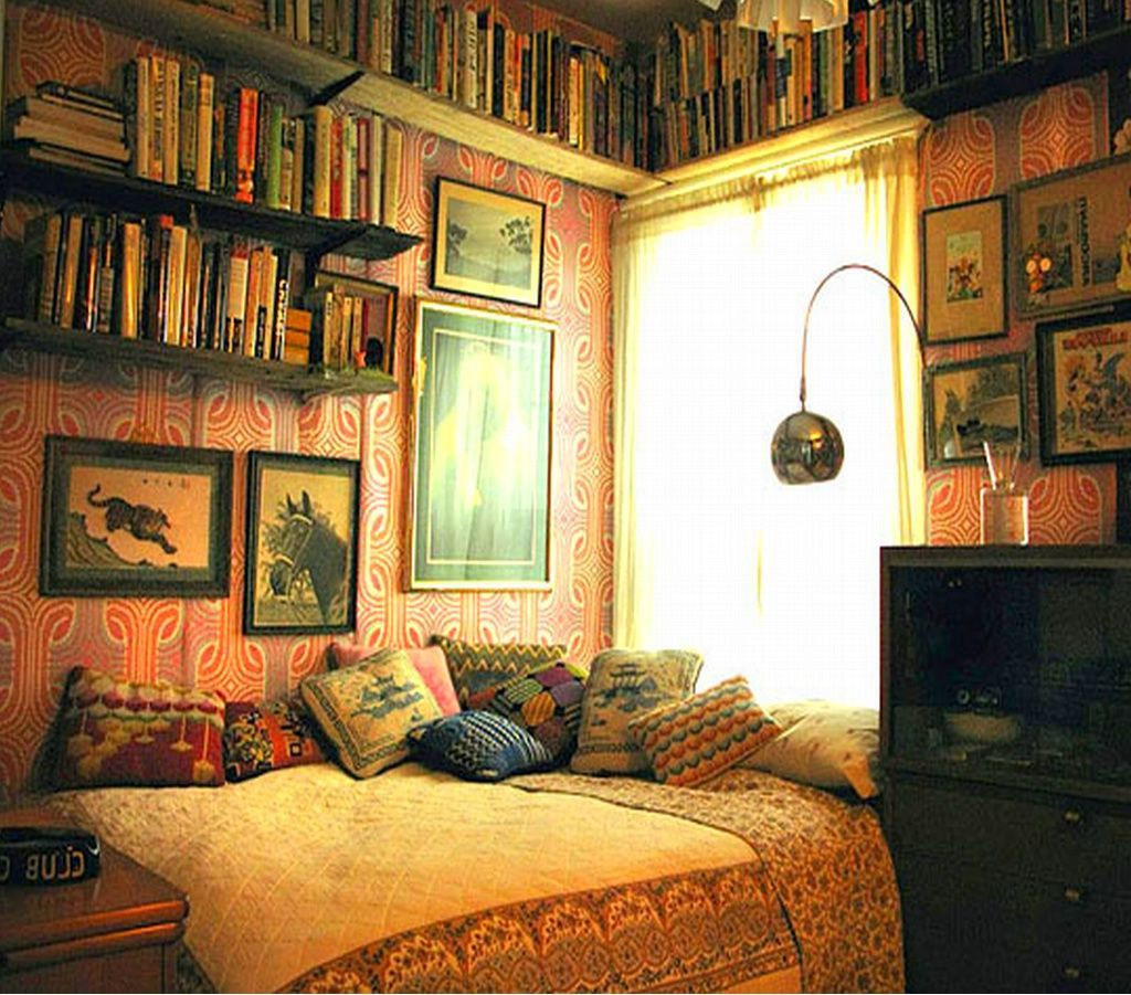 Beautiful Tagged: Vintage Bedroom Ideas For Small Rooms Archives - House with regard to Unique Vintage Bedroom Ideas For Small Rooms