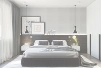 Beautiful The Best Arrangement To Make Our Home Looks Spacious | Pinterest throughout Small Minimalist Bedroom
