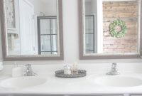Beautiful The Cheapest Resource For Bathroom Mirrors for Master Bathroom Mirrors
