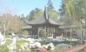 Beautiful The Huntington: Library, Art Collections & Botanical Gardens - Video regarding Set The Huntington Library Art Collections And Botanical Gardens