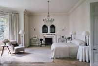 Beautiful The Most Beautiful Bedrooms From The New Vogue Living Book throughout Most Beautiful Bedrooms