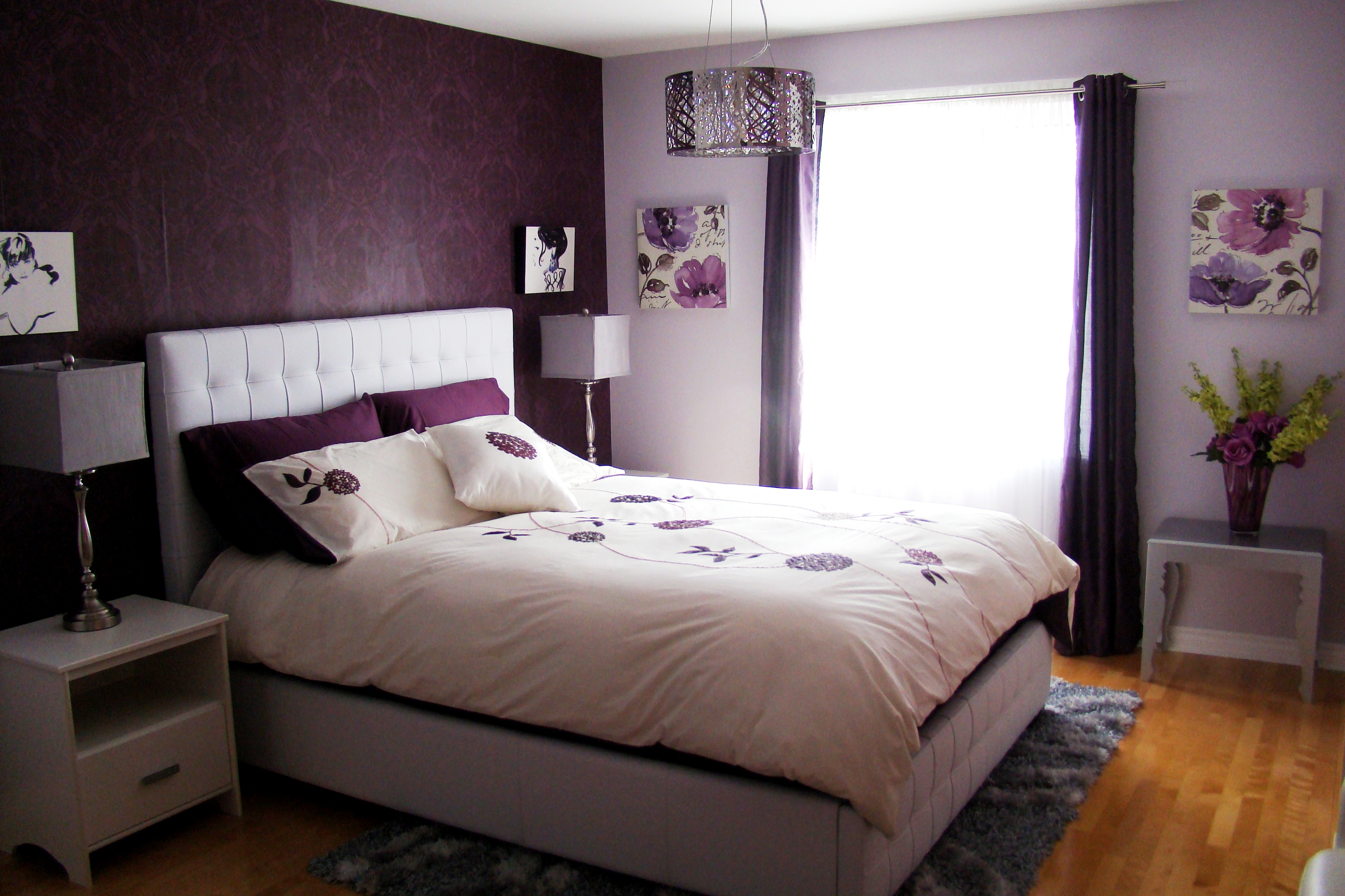 Beautiful The Stylish Along With Beautiful Beautiful Small Bedroom Regarding pertaining to Lovely Beautiful Small Bedrooms