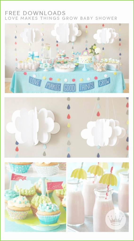 Beautiful Things To Do At A Baby Shower Admirable Where The Wild Things Are intended for Set Things To Do At A Baby Shower