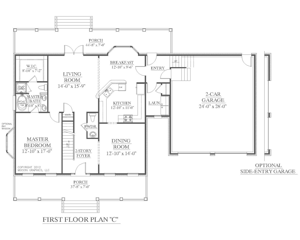 Beautiful Tideland Haven Southern Living The Coleraine House Plan Luxury The for The Coleraine House Plan