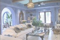 Beautiful Tips For Mediterranean Decor From Hgtv | Hgtv With Regard To with regard to Awesome Mediterranean Living Room