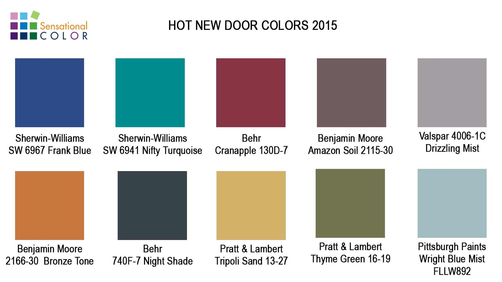 elegant exterior house paint colors 2015 ideas house generation