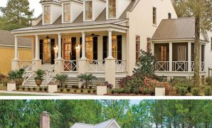 Beautiful Top 12 Best-Selling House Plans | Southern Living House Plans with regard to Luxury Southern Living House Plans