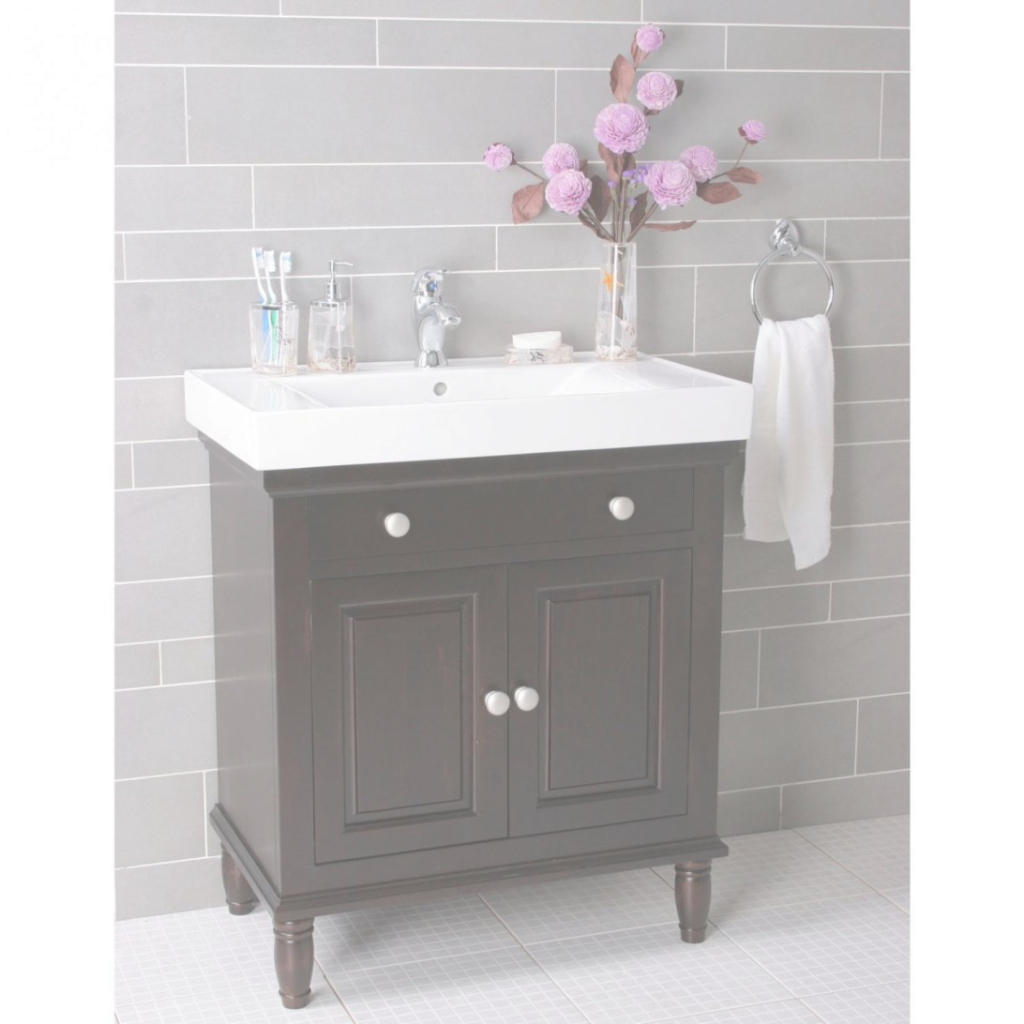 Beautiful Top 59 Magic 18 Inch Bathroom Vanity 72 Double Sink Rustic Vanities inside Best of Small Bathroom Sink Vanity