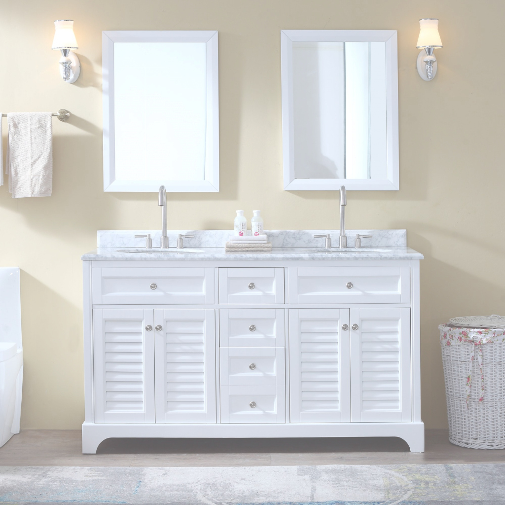 Beautiful Top 61 First-Class 15 Inch Depth Bathroom Vanity 18 Deep Cabinet intended for Bathroom Vanity 18 Depth
