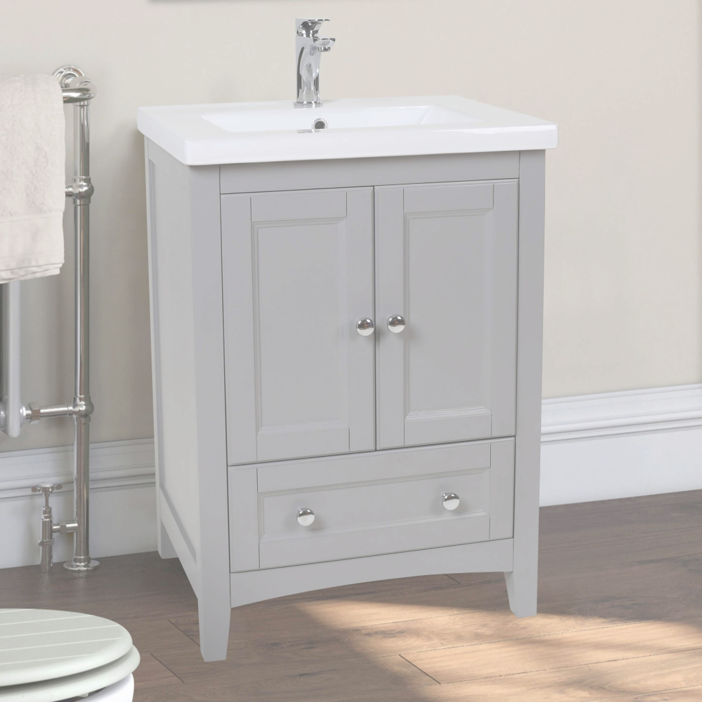 Beautiful Top 74 Fantastic Narrow Depth Bathroom Vanity Rustic Vanities 20 for Inspirational Narrow Depth Bathroom Vanities
