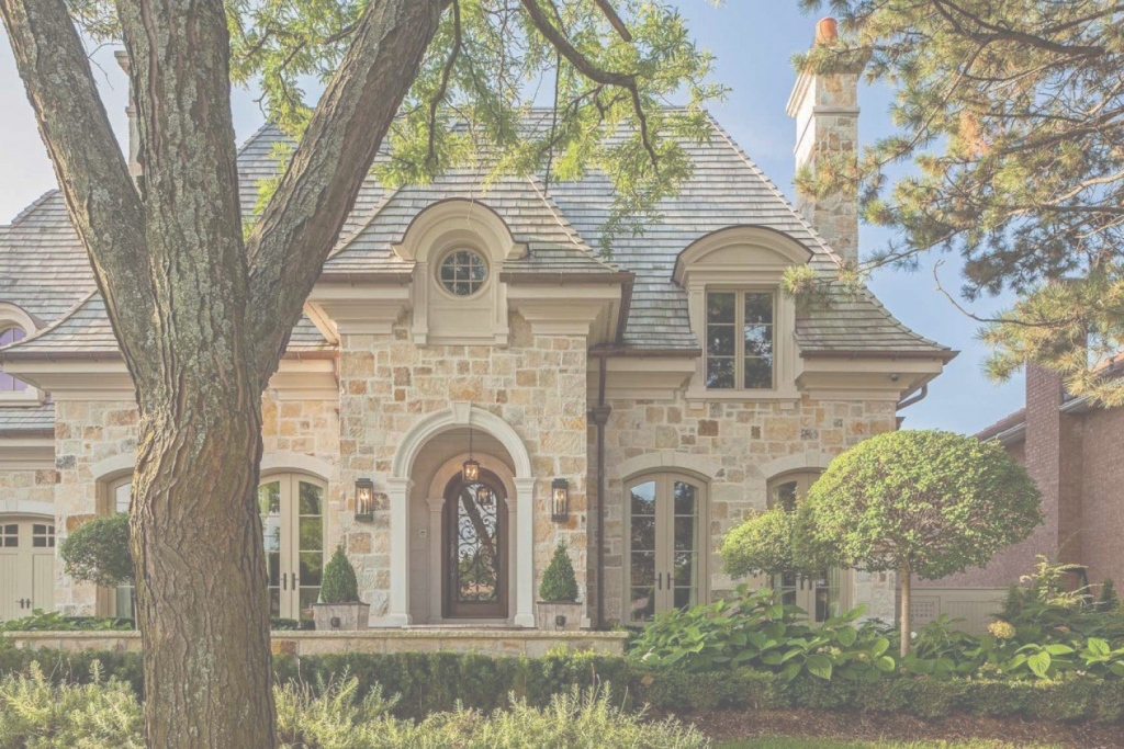 Beautiful Top Luxurious French Luxury Home Plans New Chateau Lafayette House with Chateau Lafayette House Plan Pictures