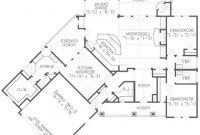 Beautiful Traditional Japanese House Plans Inspirational Free 3D Drawing in Review Traditional Japanese House Plans Free