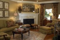 Beautiful Traditional Living Room Ideas. Traditional Living Room Photo Ideas in Traditional Living Room Ideas
