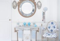 Beautiful Understanding The Background Of Beautiful Bathroom Mirrors with Beautiful Bathroom Mirrors