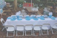 Beautiful Unique Winter Wonderland Party Decorations For Kids Design with Luxury Winter Wonderland Table Decorations