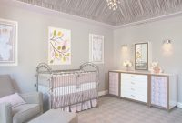 Beautiful Victorian Style Nursery Fresh 20 Lavender Nurseries Full Of Romance pertaining to Inspirational Victorian Style Nursery