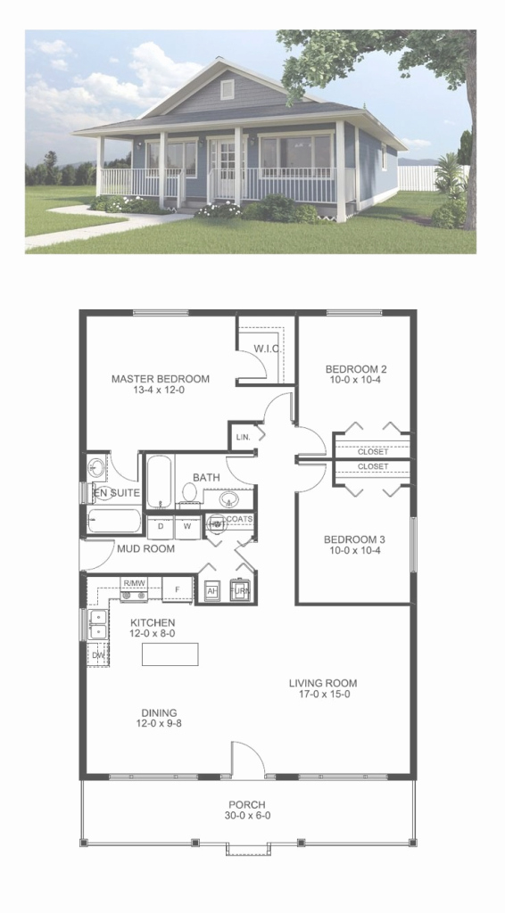 Beautiful Village House Plans With Photos Awesome Gorgeous Ideas 12 House regarding Village House Plans With Photos