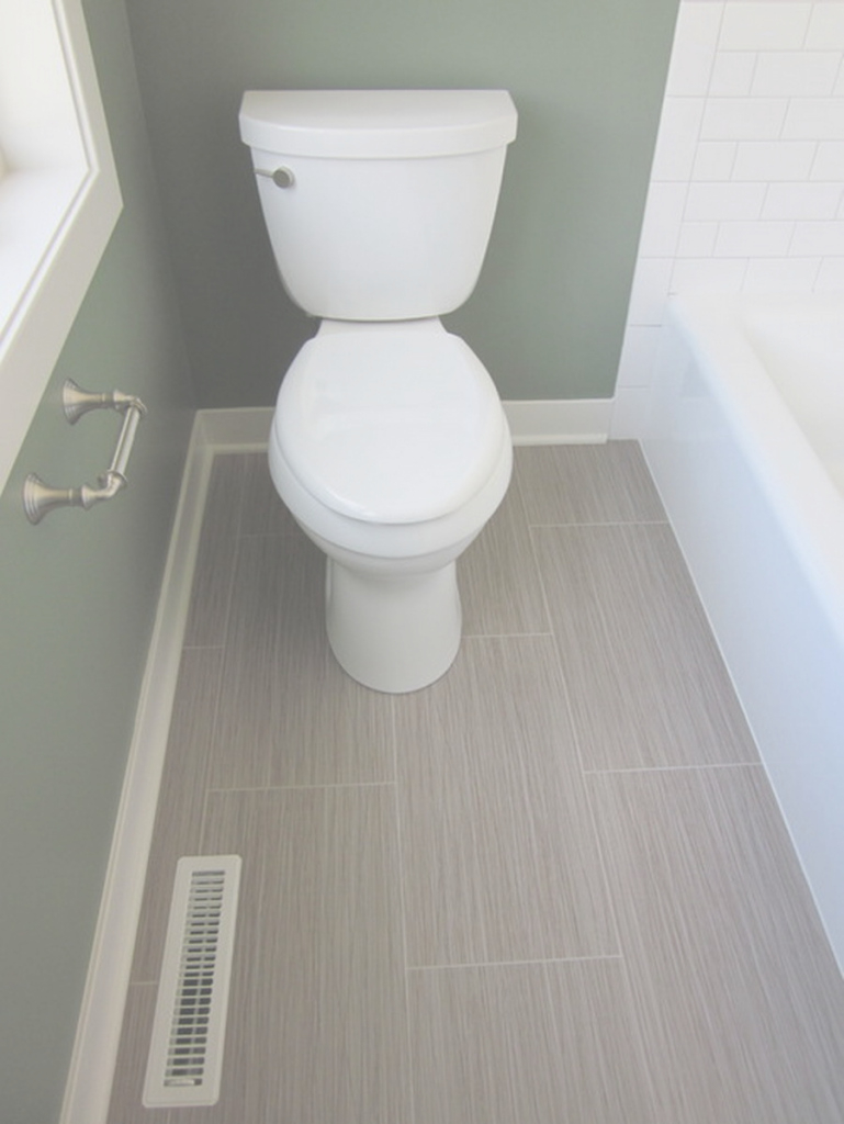 Beautiful Vinyl Bathroom Flooring Options | Wallowaoregon : Best Bathroom pertaining to Lovely Vinyl Bathroom Flooring