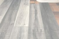 Beautiful Vinyl Plank Flooring That's Waterproof. Lays Right On Top Of Your intended for Vinyl Plank Flooring Bathroom