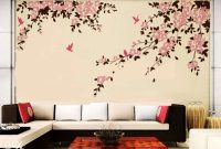 Beautiful Wall Painting Designs For Bedrooms Painting Ideas For Bedroom Walls regarding Diy Wall Painting Ideas