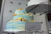 Beautiful Wedding Cake Publix Photo Cake Publix Bakery Publix Ba Shower Inside with Baby Shower Cakes Publix