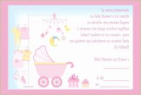 Beautiful What Is A Baby Shower Great Ducky Baby Shower Ideas Baby Ideas regarding What\'s A Baby Shower