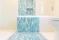Beautiful Wholesale Mosaic Naples, Florida – Floors In Style ® for Blue Bathroom Mosaic Tiles