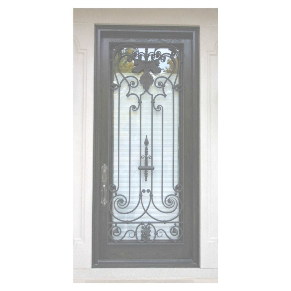 Beautiful Window Grill Design Catalogue 2015 Pdf | Design Decoration Ideas with regard to Steel Window Grill Design Catalogue Pdf