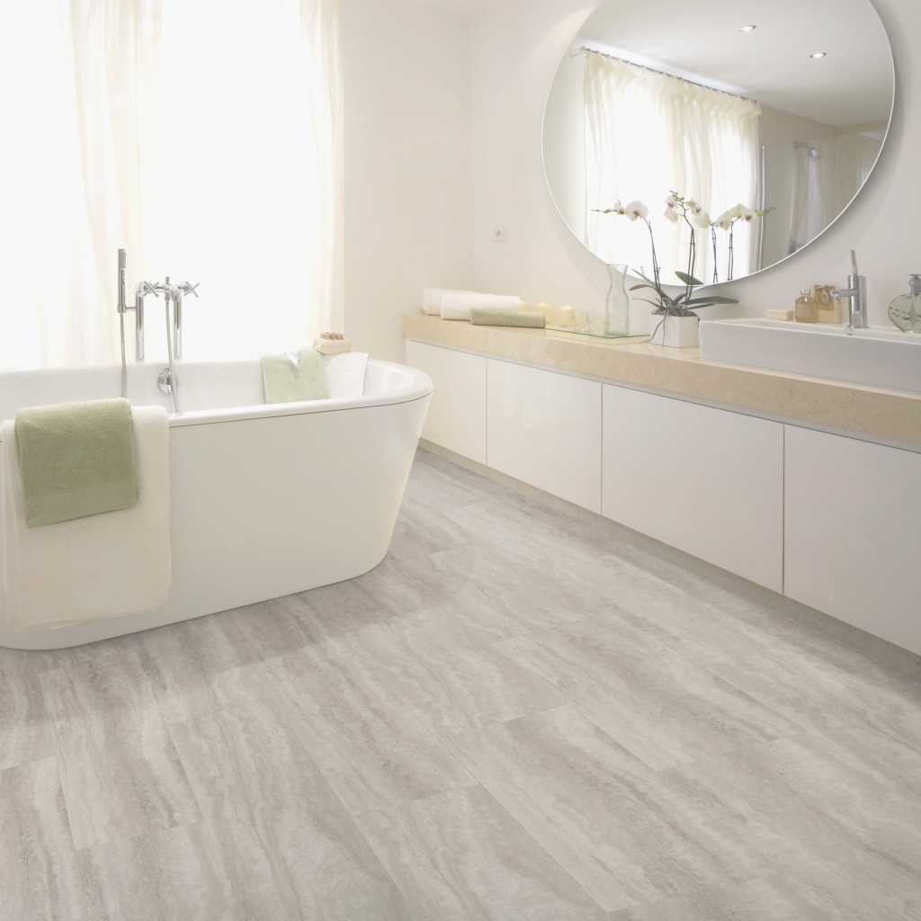 Cool 10 Mind Numbing Facts About Luxury Vinyl Bathroom Flooring pertaining to Vinyl Bathroom Flooring