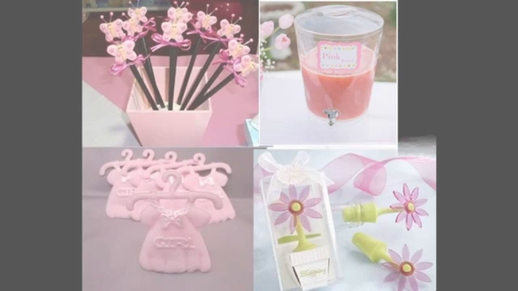 Cool 10 Most Recommended Homemade Baby Shower Decorations Ideas throughout Good quality Homemade Baby Shower Decorations