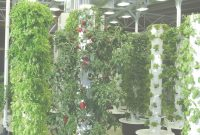 Cool 10 Online Platforms Helping Future Indoor Farmers – Agfundernews inside Inspirational Vertical Farming Technology