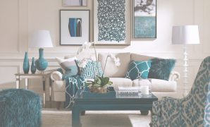 Cool 15 Best Images About Turquoise Room Decorations | Pinterest | Living with Teal Living Room Decor