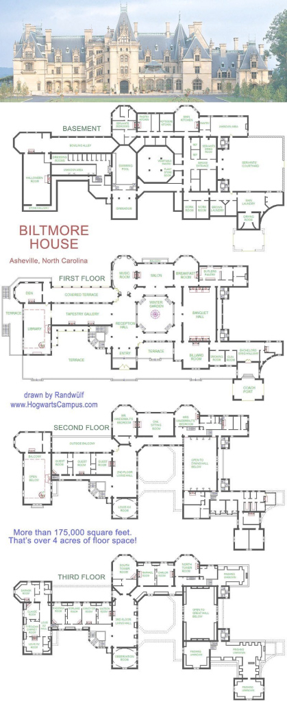 Cool 1551Ffd99925C53C7F01D695628Ab70C (800×1956) | Random | Pinterest for Minecraft Mansion Floor Plan
