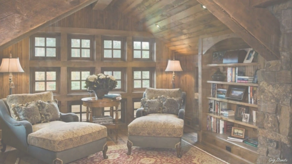 Cool 16 Dream Ideas For A Traditional Cozy Living Room - Youtube inside Dream Living Rooms