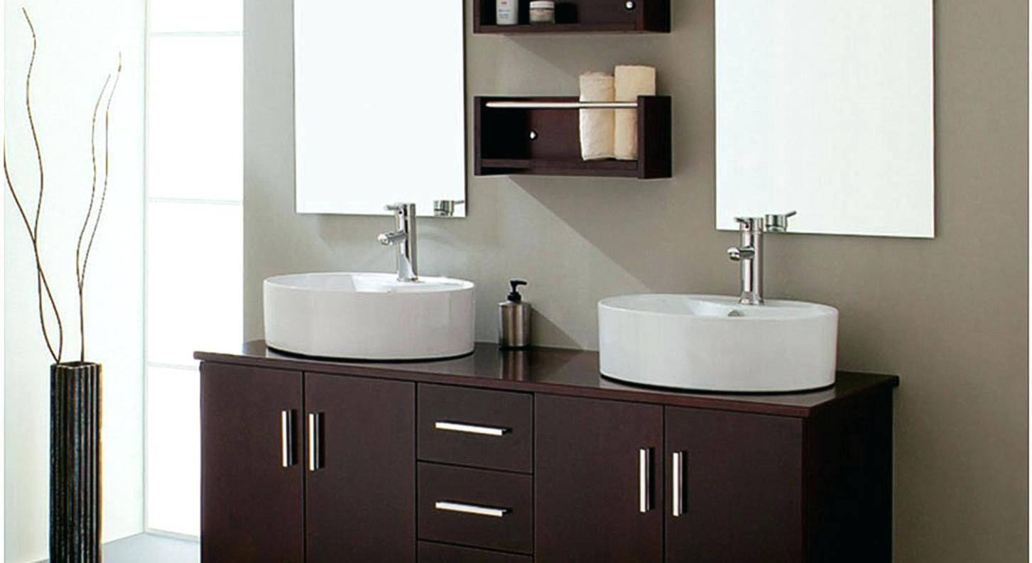 Cool 18 Luxury Walmart Bathroom Vanities With Sink | Bathroom Pictures pertaining to Walmart Bathroom Vanities