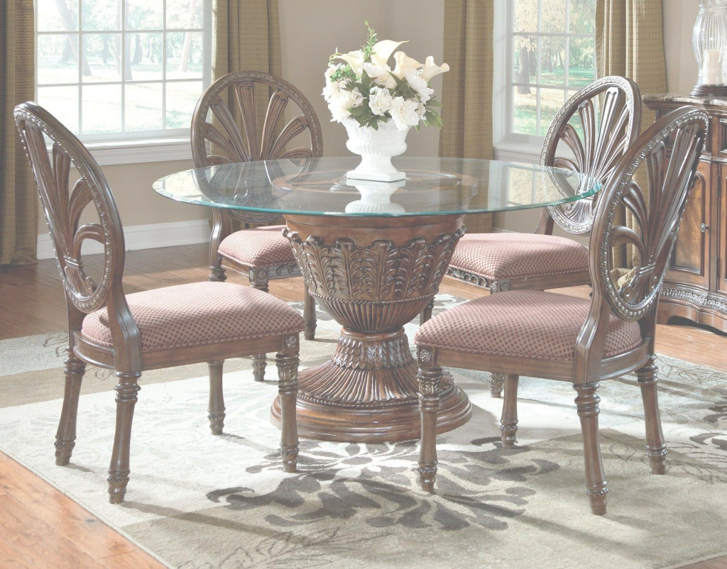 Cool 20 Lovely Ashley Furniture Dining Chairs | Chair Designs Gallery with regard to High Quality Ashley Furniture Yonkers