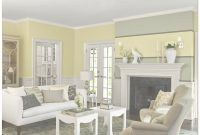 Cool 2014 Living Room Paint Ideas And Color Inspiration | House Painting intended for Inspirational Painting Living Room
