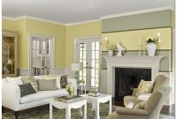Cool 2014 Living Room Paint Ideas And Color Inspiration | House Painting with Interior House Painting Tips