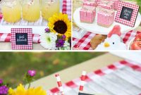 Cool 267 Best Pregnancy Musts Images On Pinterest | Baby Shower Parties with Summer Baby Shower Ideas