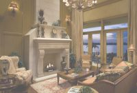 Cool 30 Amazing Mediterranean Living Design in Mediterranean Living Room
